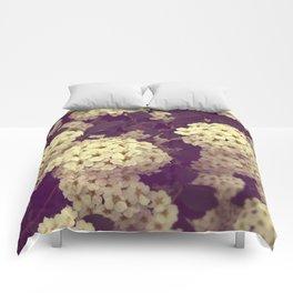 Secret Garden | Vanhoutte Spirea Comforters