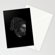 Max Roméo Stationery Cards