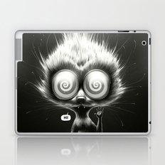 Question! Laptop & iPad Skin