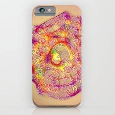 WWWeb iPhone 6s Slim Case