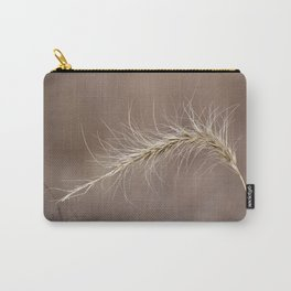 Wisp in the Wind Carry-All Pouch