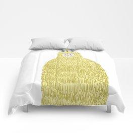 HAI GAI Comforters