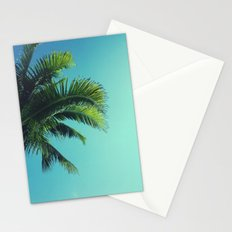 From Down Here Stationery Cards