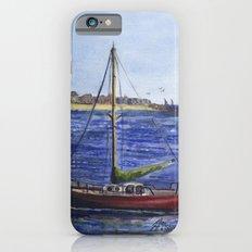Metro Marine iPhone 6s Slim Case