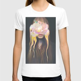 Inner Beauty T-shirt