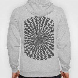 spiral 7 Hoody