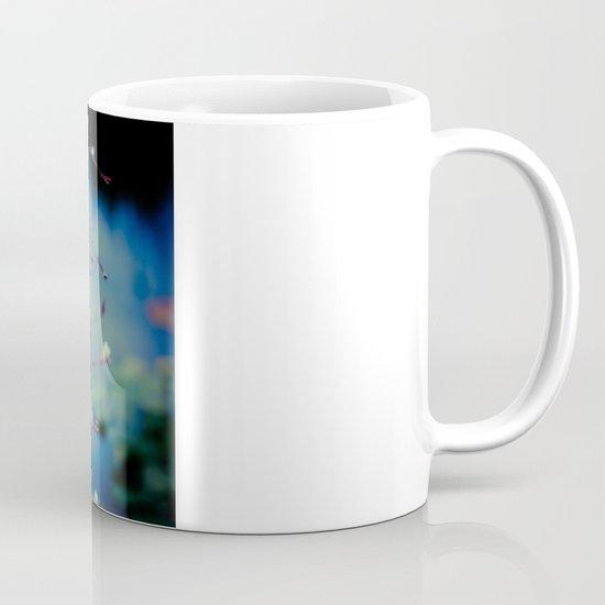 Monet's Dream Mug