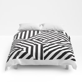 Dazzle 03. Comforters