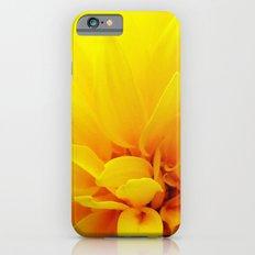 Summer light iPhone 6s Slim Case