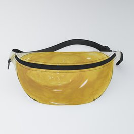 Drip too hard Fanny Pack