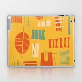 Nihoa Laptop & iPad Skin
