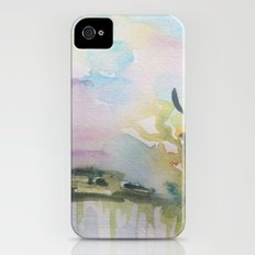 Reflection Slim Case iPhone (4, 4s)