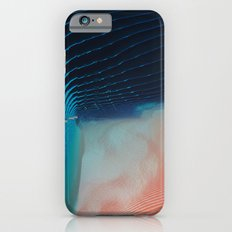 Ripples iPhone 6 Slim Case