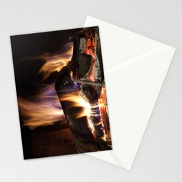 The Hearth Stationery Cards