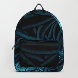 Whisper My Name Backpack