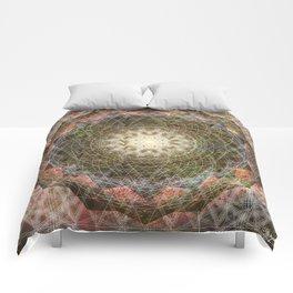 Pipa Comforters