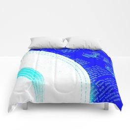 1942 Comforters