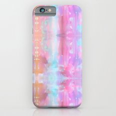 Bermuda Reflection iPhone 6s Slim Case