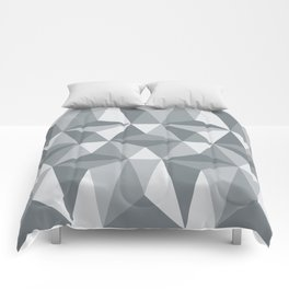 Nordic Combination 33 Comforters
