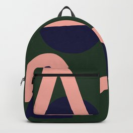 Gather 0.5 Backpack