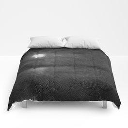 Landscape 17 Comforters