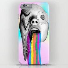 Full Release Slim Case iPhone 6s Plus