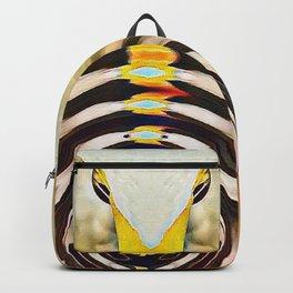 Fate Backpack
