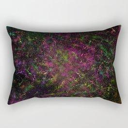 In Another Galaxy Series 1-1 Rectangular Pillow