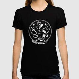 683a95d7789 Microbes T Shirts