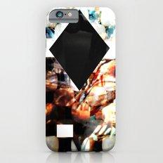 E2yhj3c iPhone 6s Slim Case