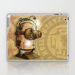 FMG - 003 Laptop & iPad Skin