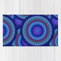 Boho Circle Pattern Var. 1 by boho_rhapsody