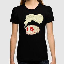 Otterly Dead T-shirt