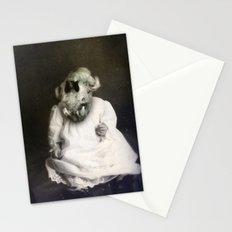 Aleister Stationery Cards