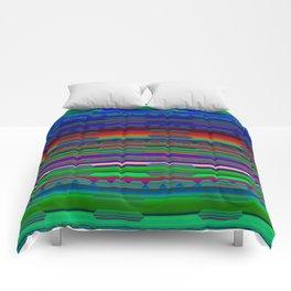 RhythmPulse 04 Comforters