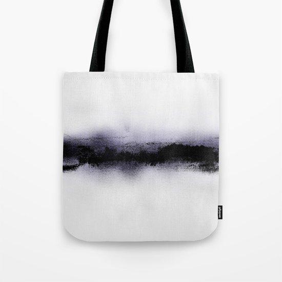 L01 Tote Bag