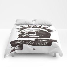 Life is strange - Chloe Cosplay Comforters