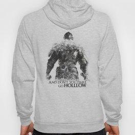 Hollow Hoody