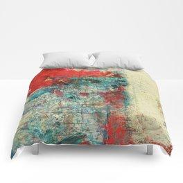 Culiacán Comforters
