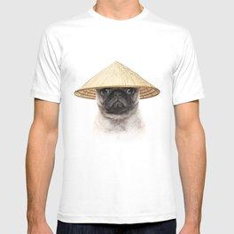 PACHICO T-shirt