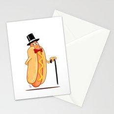 Franklin J. Furter Stationery Cards