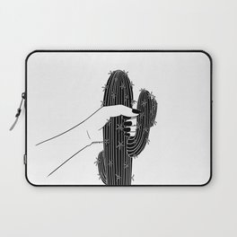 Out Laptop Sleeve