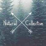 Natural Collective (naturalcol...