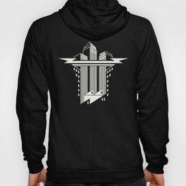 Wolfenstein V2 Hoody