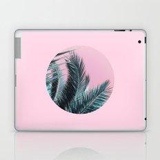Remembering the Summer Laptop & iPad Skin