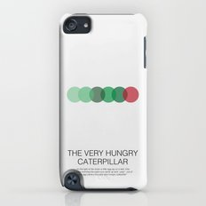 The Very Hungry Caterpillar Slim Case iPod touch