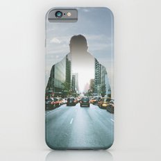 ONE too MANY iPhone 6s Slim Case