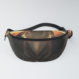 Shurima Rise of the Ascended Cinematic Fanny Pack
