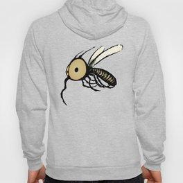 Paquito Mosquito Hoody