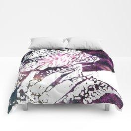 Galaxy Robert Englund Freddy Krueger Comforters